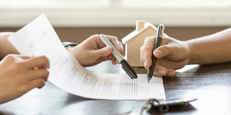 contrato-de-arrendamiento-panama