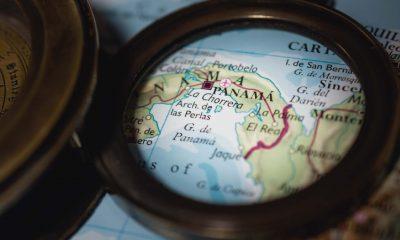 Panamá inversiones bienes raíces
