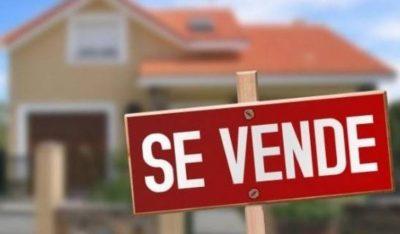 Venta de casas en Panamá