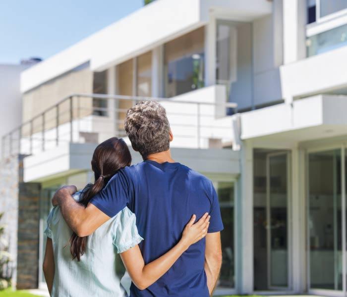 Comprar propiedades en Panamá