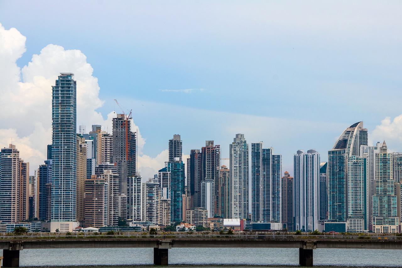 apartamentos en venta en Panamá