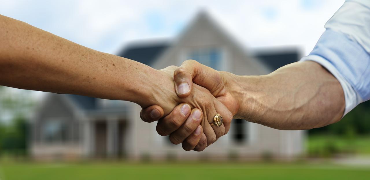 vender una casa en Panamá
